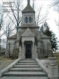 Image for John Baptiste Ford - Pittsburgh PA