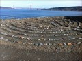 Image for Land's End Labyrinth - San Francisco, CA