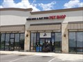 Image for Bird Dog & Cat Fish Pet Shop - Bulverde, TX