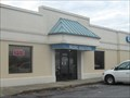 Image for Music Doctors - Kingsport, TN
