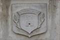 Image for Blason de la ville de Saint-Paul-trois-Châteaux - Saint-Paul-trois-Châteaux, France