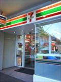Image for 7-Eleven, Crows Nest, NSW, Australia