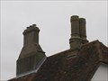 Image for Odd Chimneys - High Street, Silsoe, Bedfordshire, UK