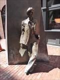 Image for Norman Lear - Boston, MA