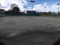 Image for Orbost Tennis Club, Vic, Australia