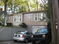 Image for Lustron Home - 22 Payson Road - Brookline, MA