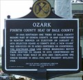 Image for Ozark - Ozark, AL