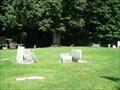 Image for Warners Pioneer Cemetery - Warners, New York