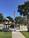 Image for Veterans Memorial - Redondo Beach, CA