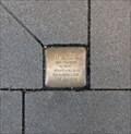 Image for Helene Stein — Düsseldorf, Germany