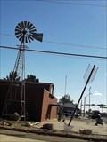 Image for Arrow - Tahoka, TX
