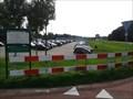Image for 66 - Huissen - NL - Fietsroutenetwerk Stadsregio Arnhem Nijmegen