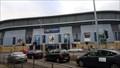 Image for Motorpoint Arena - Nottingham, Nottinghamshire