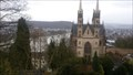 Image for Kloster St. Apollinaris - Remagen - RLP - Germany