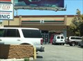 Image for 7/11 - Pico Ave. - Los Angeles, CA