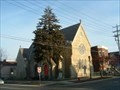 Image for Trinity Episcopal Church - Aurora, Illinois