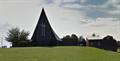 Image for Harrold Zion Lutheran Church - Greensburg, Pennsylvania