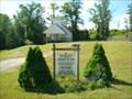Image for Church of God - Boone, North Carolina