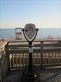 Image for BINO - Hammonassett Beach