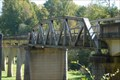 Image for Stevens Creek Bridge - Modoc, SC