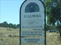 Image for Eugowra, NSW, Australia, Pop 533