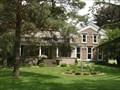 Image for Morse House - Wilson, New York