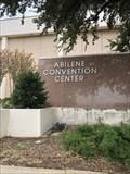 Image for Abilene Convention Center - Abilene, Texas