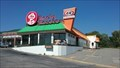 Image for [Legacy] A&W - Wisconsin Dells, Wisconsin