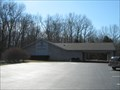 Image for Kingdom Halls of Jehovah's Witnesses - Kingsport, TN