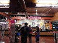 Image for Dunkin Donuts - Barstow Station - Barstow, CA