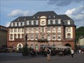 Image for Rathaus - Heidelberg, Germany