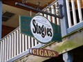 Image for Stogies - St. Augustine, FL, USA