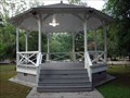 Image for Gazebo @ Birch Grove Park -  Northfield, NJ