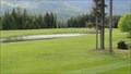 Image for Balfour Golf Course - Balfour, BC