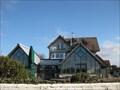 Image for Spyglass & Kettle - Stourwood Avenue, Southbourne, Bournemouth, Dorset, UK