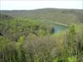 Image for Kennerdell Scenic Overlook