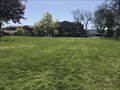Image for Kottinger Village Park - Pleasanton, CA