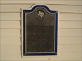 Image for Roanoke Lodge Number 668 A.F & A.M.