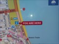 Image for You Are Here - Shore Road - Swanage, Dorset