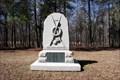 Image for 90th Ohio Infantry Monument ~ Chickamauga Georgia