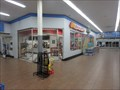 Image for McDonald's - Walmart - Utica, NY