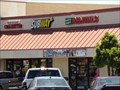 Image for Subway - 6221 Niles St - Bakersfield, CA