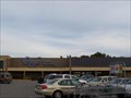 Image for Kroger - McMinnville, TN