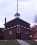 Image for All Saints - Johnson City, NY