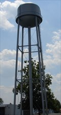 Image for Ethan Allen Water Tower