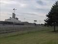 Image for Ford Rouge Plant [Schaefer Highway entrance]
