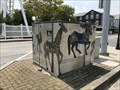 Image for Four-Legged Creatures - Ocean City, MD