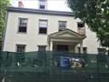 Image for Blackwell House - New York, NY
