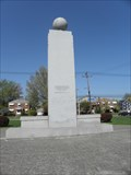 Image for Euclid War Memorial