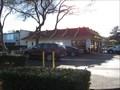 Image for McDonalds -  California Ave -  - Walnut Creek, CA